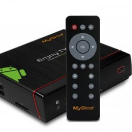 DOWNLOAD ANDROID KITKAT 4.2.2 STOCK FIRMWARE FOR MYGICA ATV1200 KR34 TV BOX