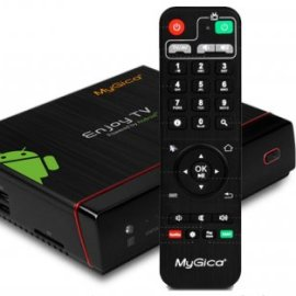 DOWNLOAD ANDROID KITKAT 4.2.2 STOCK FIRMWARE FOR MYGICA ATV1200 KR60 TV BOX