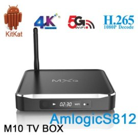 DOWNLOAD ANDROID KITKAT 4.4.2 STOCK FIRMWARE FOR ENY M-10 TV BOX