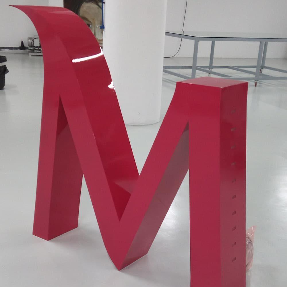 millenium-project-xcut-05