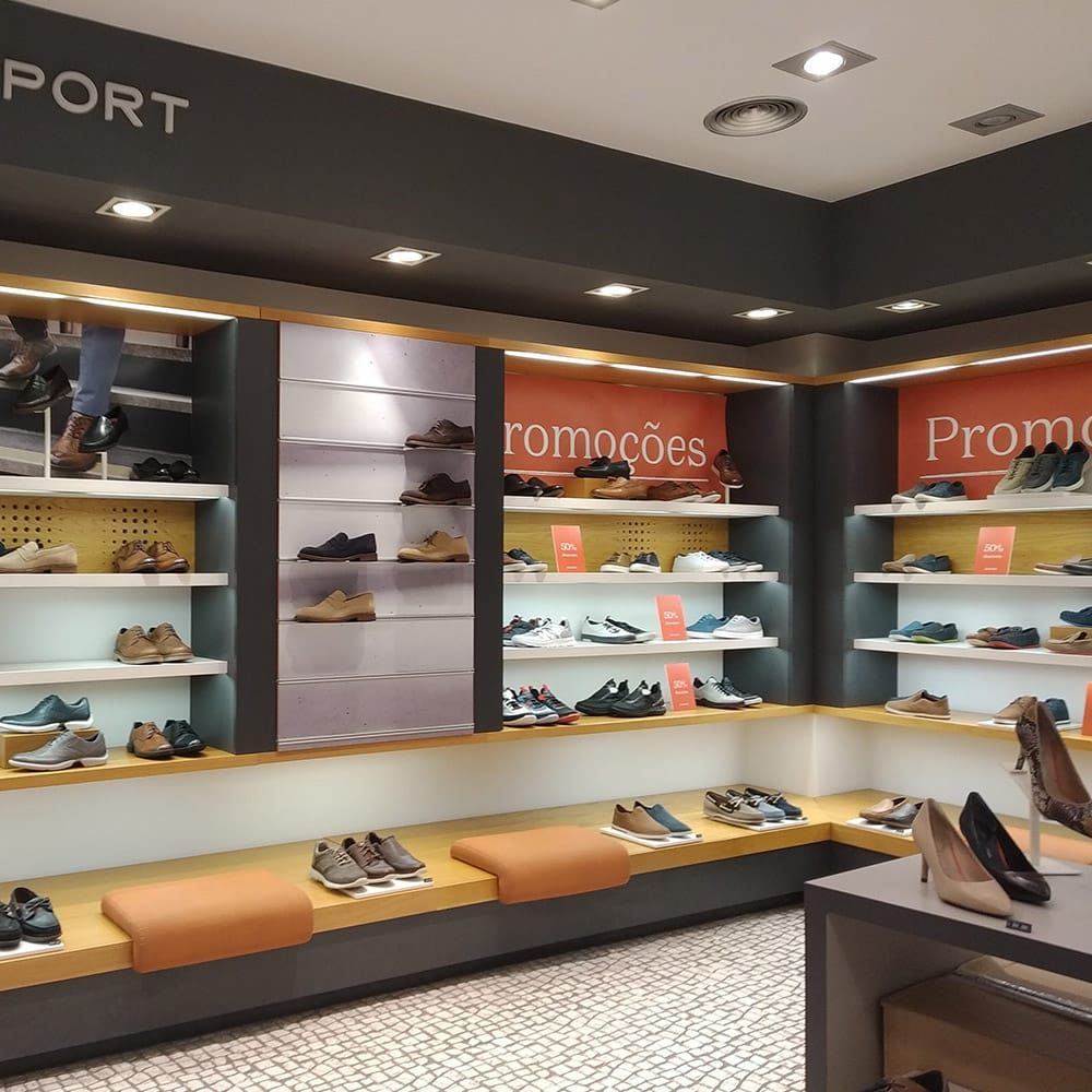 rockport-project-xcut-05