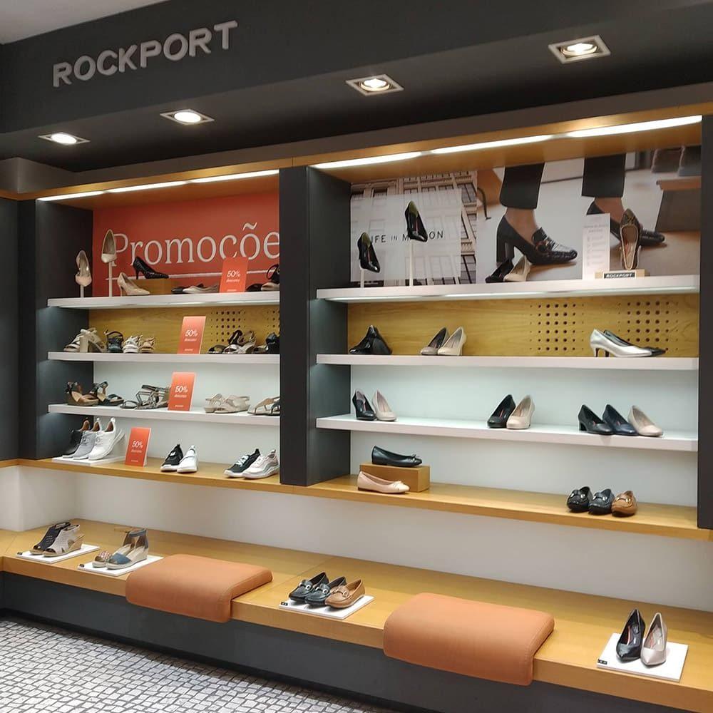 rockport-project-xcut-06