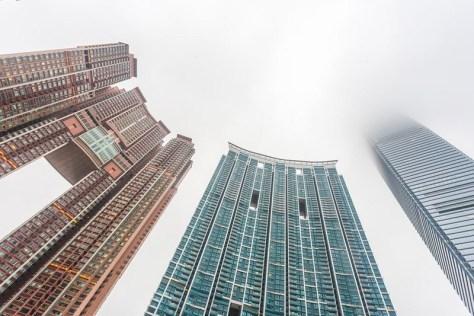 zgrada_hong_kong_1
