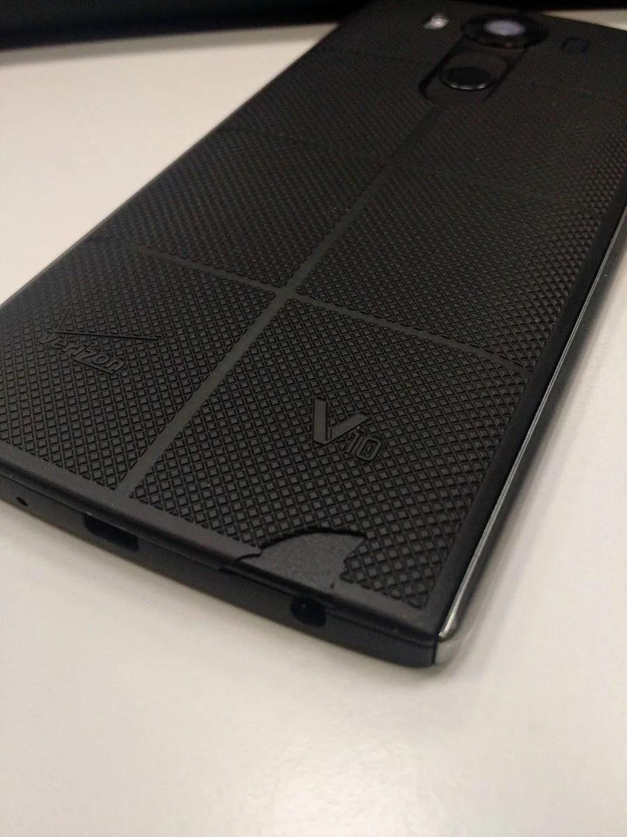 [25+ ROMs] Full List Of Best Custom ROMs For LG V20