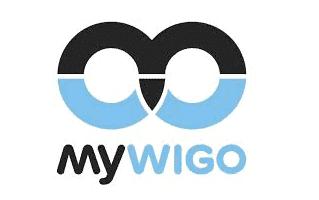 mywigo logo
