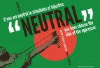 Neutral2014.indd