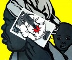 emory-douglas-police-terror-1-300x251