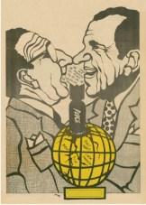 l_emory-douglas-aiga-medalist-american-peace-428x600
