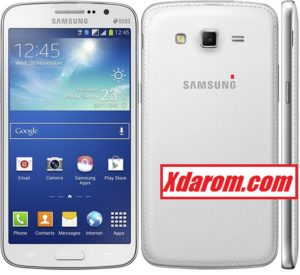 samsung-g7102-china-clone-all-flash-file-download