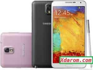 samsung-note-3-6589-flash-file