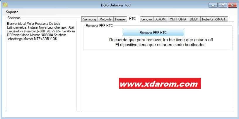 download-free-dg-unlocker