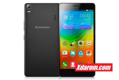 Lenovo A7000-A MT6572 Firmware Flash File Download | XDAROM COM