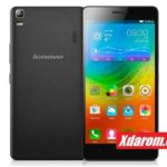 Lenovo A7000-A MT6572 Firmware Flash File Download