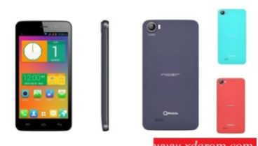 Qmobile W70 MT6580 Rom firmware (flash file) 100% Tested