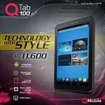 Qtab Q100 MT6582 Rom firmware (flash file) 100% Tested