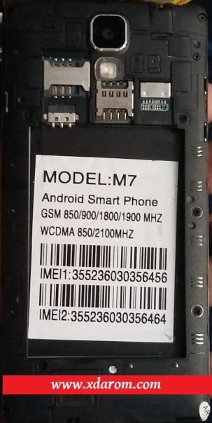 huawei-clone-zlr-m7-mt6582-firmware-flash-file-download