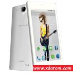 i-mobile i-STYLE 210 MT6572 firmware flash file download