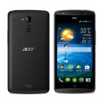 Acer E39-E700 TRIO SIM 4.4.2 Firmware Flash File Download