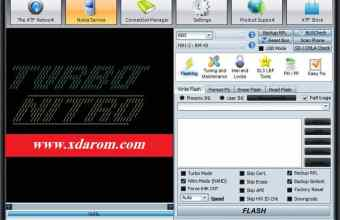 ATF Box Crack V8.90 Setup+Loader 100% Tested Free Download