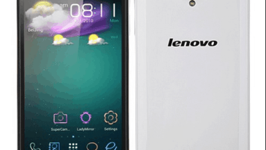 Alcatel 5037X Rom Firmware Flash File 100% Tested Download