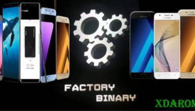 Samsung J2 FRP File Download for Google Account Unlock