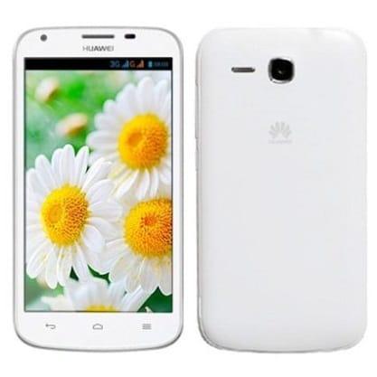 Huawei Y610-U00 B238