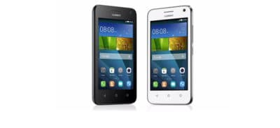 Huawei Y360-U82 MT6572 Rom Firmware Flash File Download | XDAROM COM