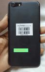 Hotwav Cosmos V22 7731 Firmware Flash File Free