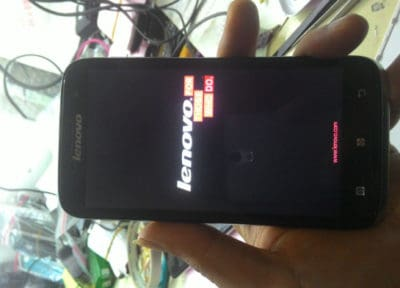 Lenovo A859 MT6582 Firmware Flash File 100% Tested | XDAROM COM