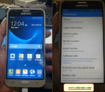 Samsung Clone J510H Mt6572 Rom Firmware Flash File 100% Tested Free