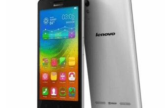Lenovo A6000 Firmware Flash File 100% Tested