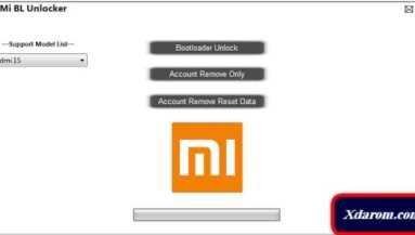All Xiaomi Mi QCN File 100% Tested Full Free Download