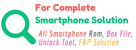 All Mobile Stock Rom,Custom Rom,Repair file,Box Tools by Xdarom com
