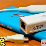 ATF Box Setup V12.70 Full Setup File & Driver Download
