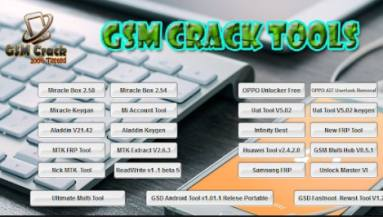 CM2 Dongle Manager V1 70 Full Tested Download | XDAROM COM
