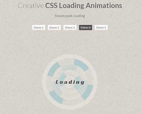 20 Latest CSS3 Tutorial to Improve Your Design Skills