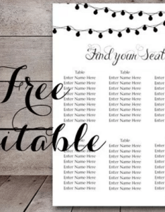 Do it yourself free editable floral wedding seating chart also beautiful ideas templates xdesigns rh