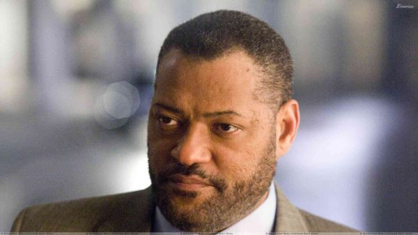 Laurence Fishburne Wallpapers & In Hd
