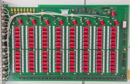 hard drive diagram hella fog light wiring xdevs.com | keithley model 7172 low current 8x12 matrix card review
