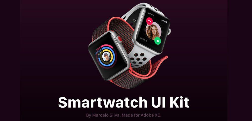 smartwatch-ui-kit-xd