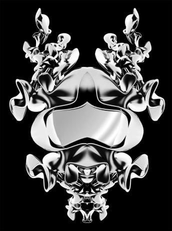 xdorfg_generative_forms_04