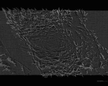xdorfg_noise_05