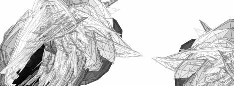 xdorfg_tokyo_parametrize_006