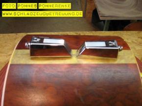 Sonor Signature: Foto 3/5 - 12' - Tom, Böckchen-Anprobe