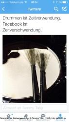 Brushworks