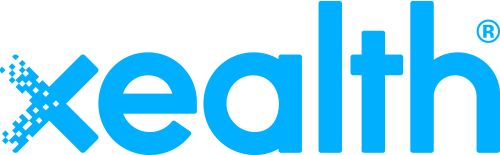 Xealth Series B Funding - Digital Health News