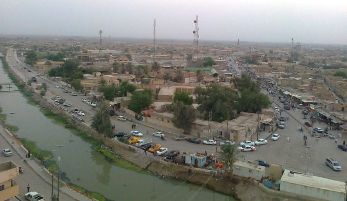 """The Iraqi Ministry of Interior announces the arrest of 19 accused of  criminal cases in """"Dhi Qar"""" - خبر24 ـ xeber24"""
