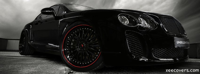 Happy New Year Movie Hd Wallpaper Download Black Luxury Car Fb Cover Photo Xee Fb Covers