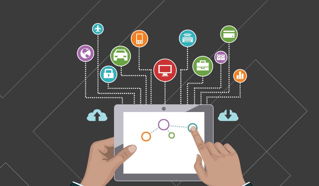Las ventajas de automatizar la administración de clientes