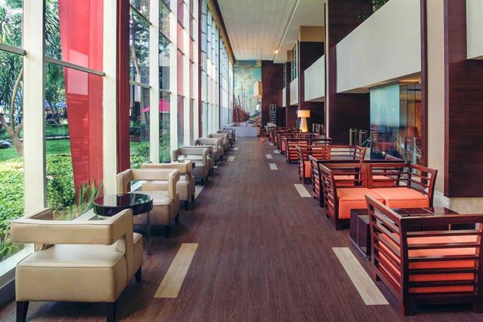 Hotels Near Ancol Dreamland Jakarta Xelexi Com